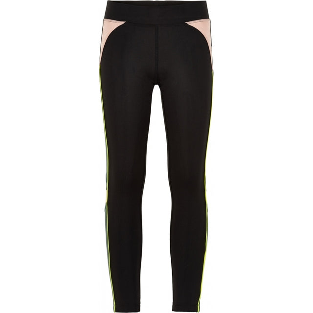 THE NEW PURE PURE ODA TIGHTS W LEGGINGS
