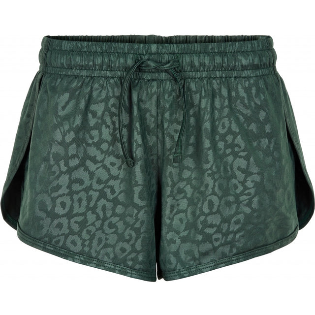 THE NEW PURE PURE ORABEL SHORTS W SHORTS