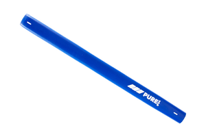 PURE Classic Putter Grip in Caddie Blue