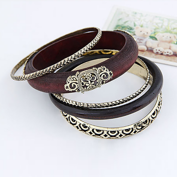 Multi-Layer Bracelet Jewelry Accessories