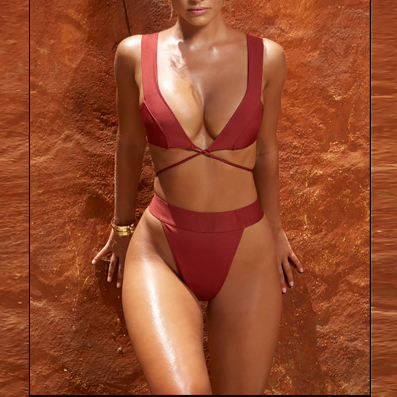 Beach Outfits for the Hottest Destinations Trophy Wife Fashions 3