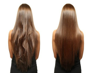 Brazilian Keratin Treatment: All You Need to Know