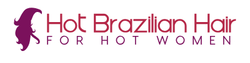 Hot Brazilian Hair
