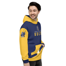 Load image into Gallery viewer, Buffalo Bolts Hoodie 2021