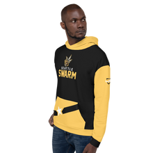 Load image into Gallery viewer, Seattle Swarm Hoodie 2021