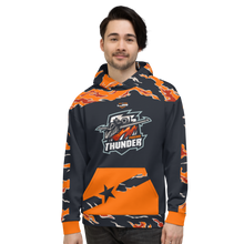 Load image into Gallery viewer, Phoenix Thunder Hoodie