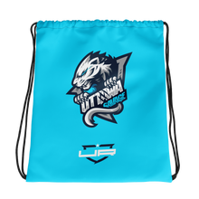 Load image into Gallery viewer, Ottawa Drawstring - Blue