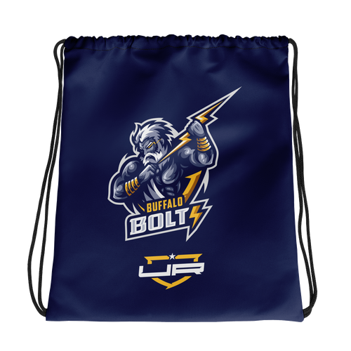 Buffalo Bolts Drawstring