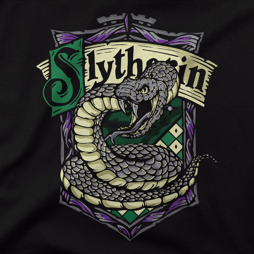 SLYTHERIN T-Shirt
