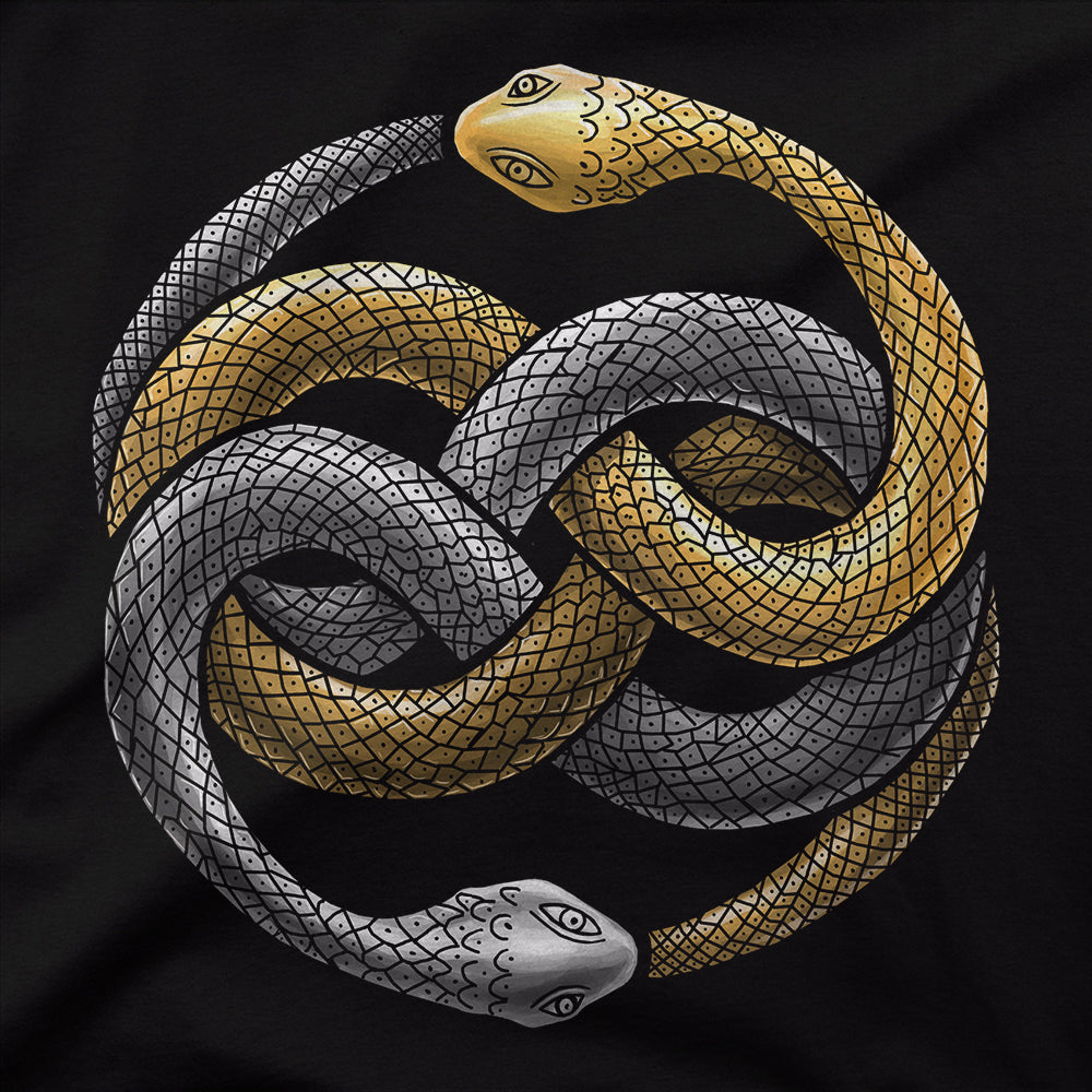 Auryn Colour T-Shirt