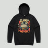 Lilo and Stitch Cool Sweatshirt Pullover Hoodies Australia
