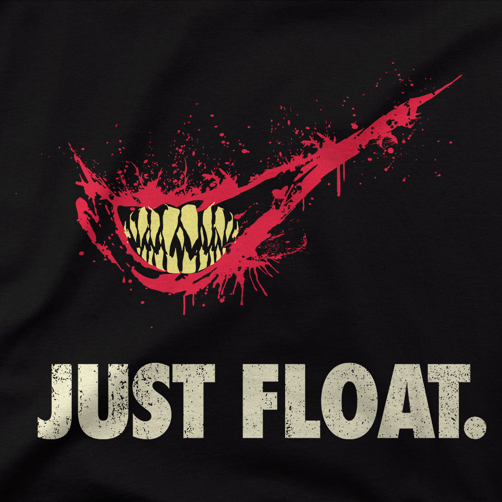 Just Float T-Shirt