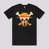 Cool One Piece Men T-Shirt