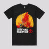 Dragon Ball  Vegeta Cool T Shirts Australia