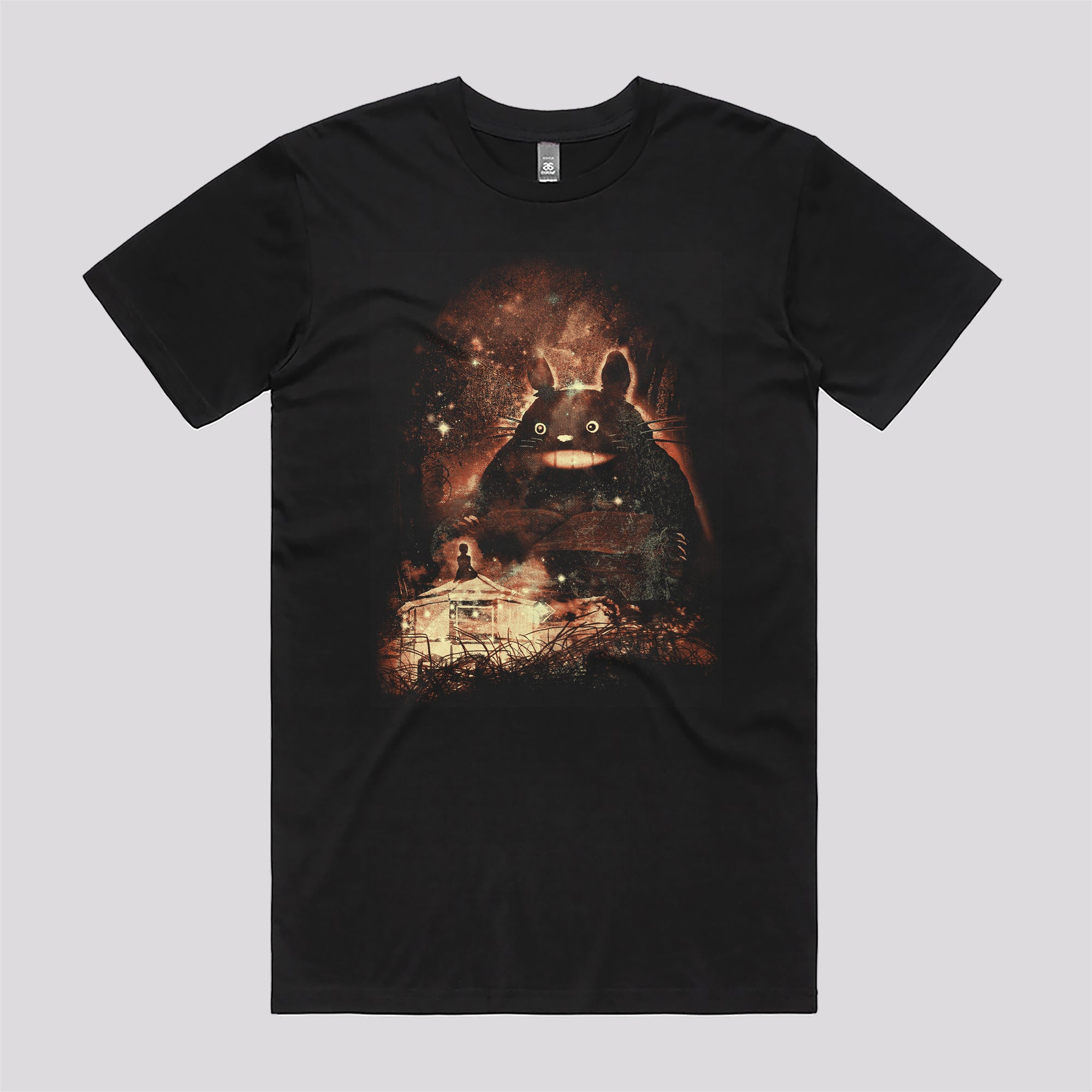 The Last Story T-Shirt