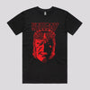 Hellboy Cool T-shirt