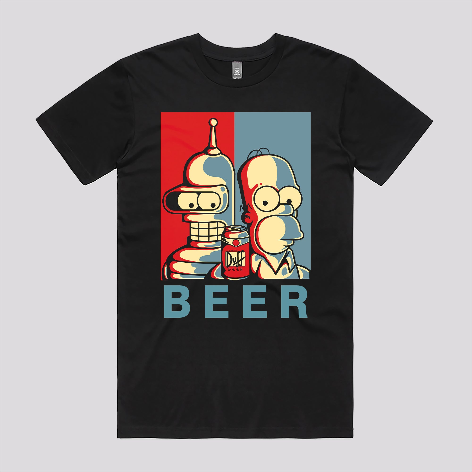 Brothers Beer T-Shirt