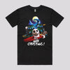A Nightmare Before Christmas T-Shirt