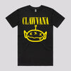 The Claw Toy Story Funny T Shirt