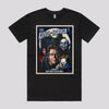 Stephen King Horror Movies Cool T Shirts Australia