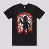 Chucky Child Play Horror T Shirt