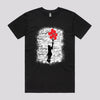 Clown Balloon IT horror movie T Shirt