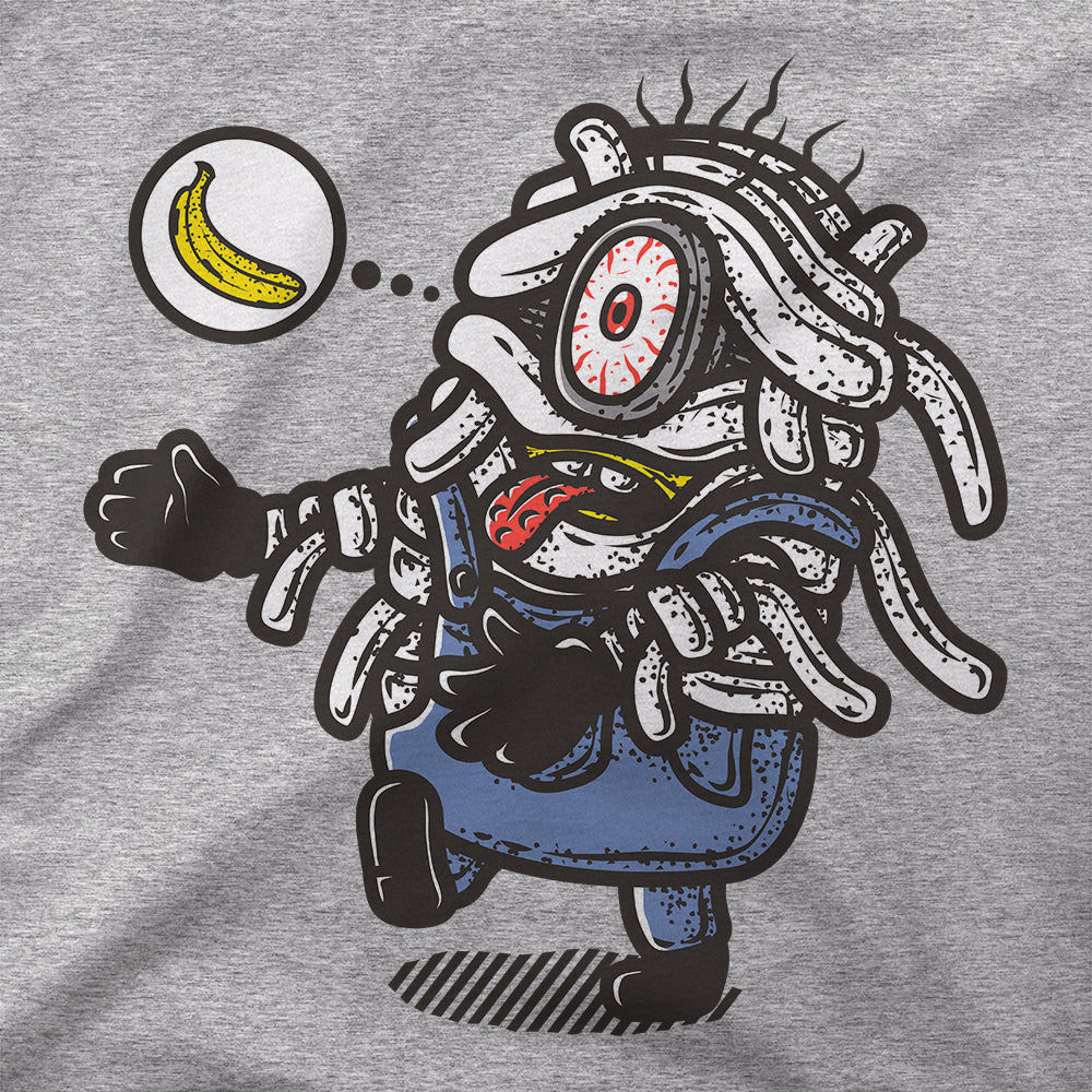 Mumminion T-Shirt