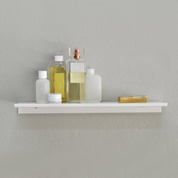 Wandregal z shelf