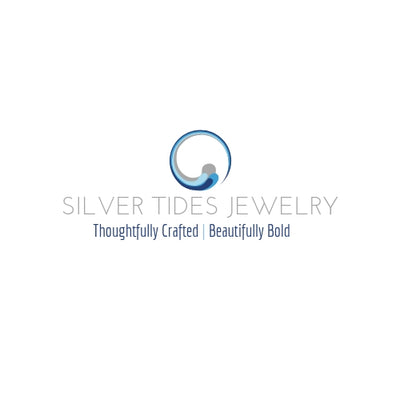 silver tides jewelry