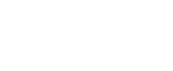 Authentic Muay Thai Supply