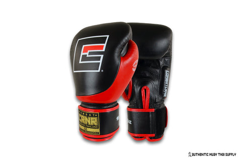 COMBAT CORNER® | HMIT BOXING GLOVES