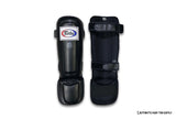FAIRTEX® | PRO STYLE SHIN GUARDS | SP3
