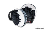 TWINS SPECIAL® | CURVED FOCUS MITTS |  PML-10