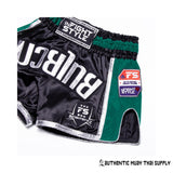 InFightStyle® | RT20 - Authentic Muay Thai Supply