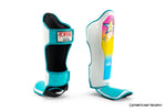 YOKKAO® | HAVANA SHIN GUARDS