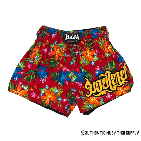 Raja Boxing® *ON SALE* | Medium