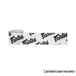 FAIRTEX® | BOXING TAPE