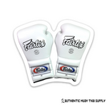 FAIRTEX® | BGL7 MEXICAN STYLE | STICKERS
