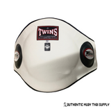 TWINS SPECIAL ® | CLASSIC LEATHER BELLY PAD | BEPL-2