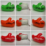Boxing Keychains - Authentic Muay Thai Supply