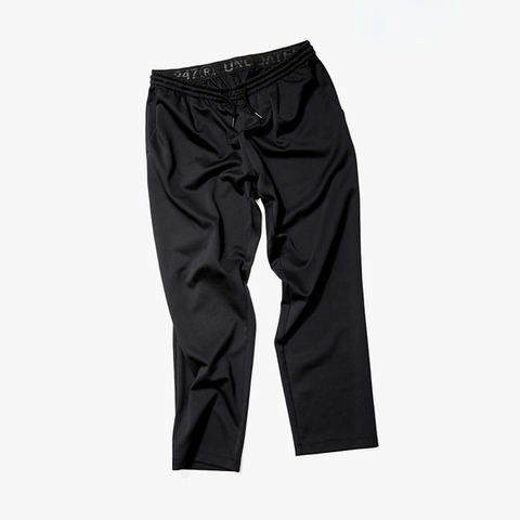 UNCOATED Balanced Pants EXTREME COMFY