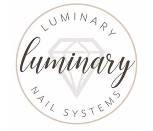 Luminary Nail Systems