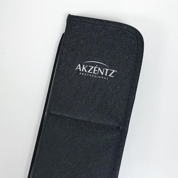 Akzentz Brush Holder