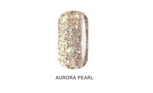 Options Aurora Pearl