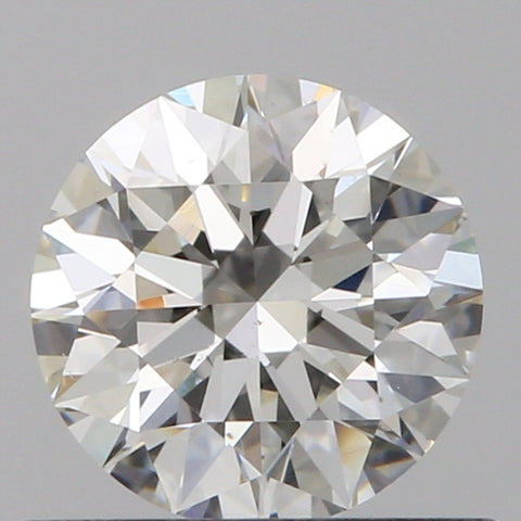 2.008CT DIAMOND NATURAL TOP QUALITY COLLECTION PIECE IGCD03