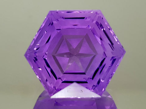 15CT NATURAL AMETHYST PRECISION CUT IGCAMPP12 - imaangems17