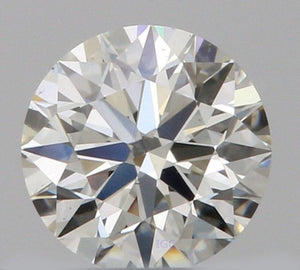 0.25CT DIAMOND WHITE COLOR COLLECTION PIECE - imaangems17