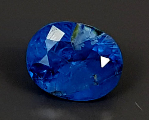 0.49CT RARE AFGHANITE GEMSTONES IGCAF01 - imaangems17