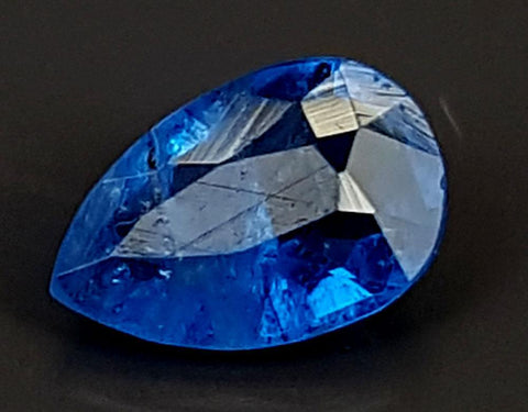 0.19CT RARE AFGHANITE GEMSTONES IGCAF02