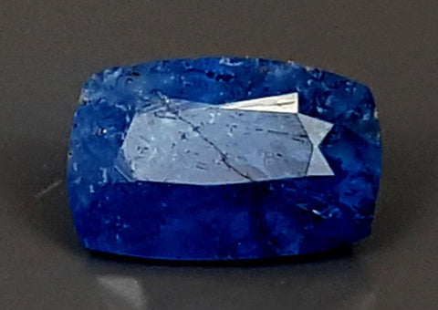 0.55CT RARE AFGHANITE GEMSTONES IGCAF03